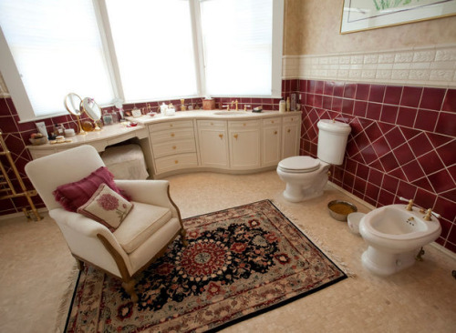 14-terrible-real-estate-agent-photos