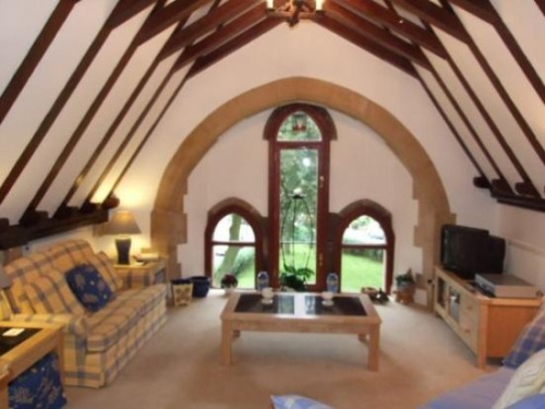 28-terrible-real-estate-agent-photos