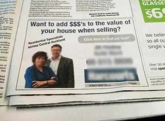 9_Print-Ad-Fail