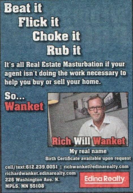 1_real_estate_ads