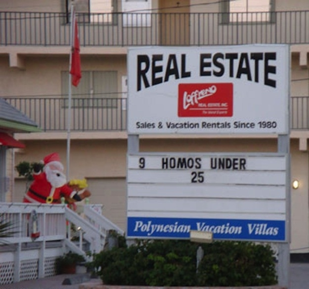 4_real_estate_ads