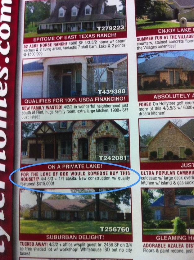 6_real_estate_ads
