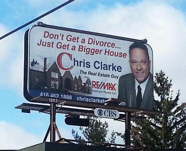 10_real_estate_ads