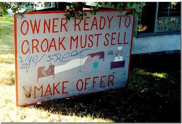 13_real_estate_ads