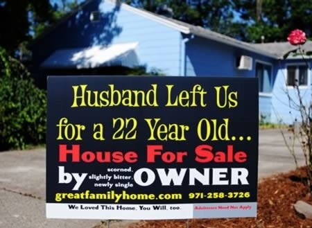 15_real_estate_ads
